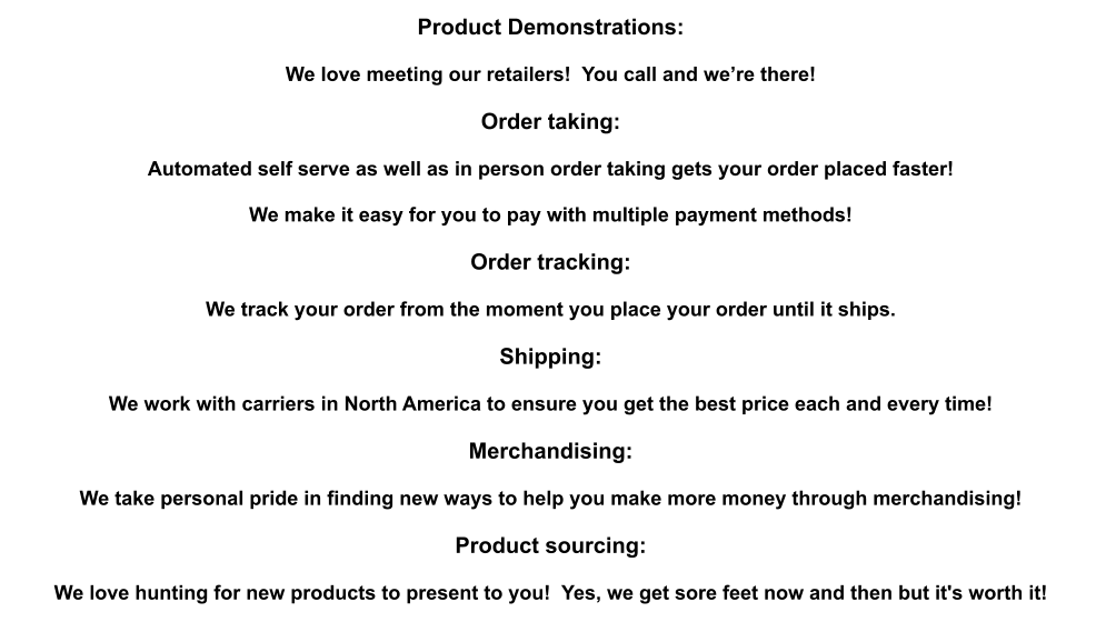 Manufacturer's Reps, Wholesale, Retail, Distributor, Low Prices, Cheap Prices, Smoking Accessories, Smoking Glass, Smoke, Tobacco, Head Shop, Head Shop Items, Fashion Accessories, Jewelry, Purses, Necklaces, Earrings, Costume Jewelry, Jewelry, Stone, glass, leather, Wood Cell Phone Cases, Custom Cell Phone Cases, PriceEraser.com